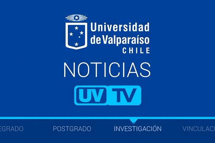 NOTA PRENSA UV FINAL COPA POWER INTERUNIVERSITARIO 2018 V REGIÓN